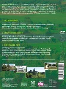 Ruhrgebiet Impressionen-DVD
