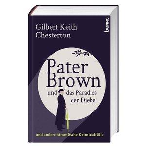 Pater Brown und das Paradis der Diebe