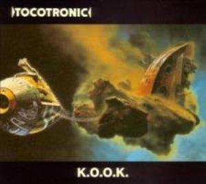 K.O.O.K.(Deluxe Edition)