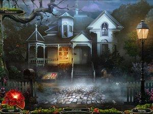 Grim Tales: Gefährliche Wünsche