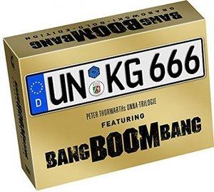 BANG BOOM BANG-Grabowski Gold Edition (BRD)