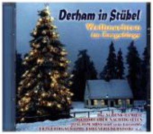 Derham in Stübel