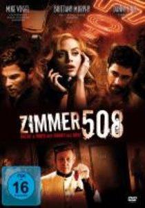 Zimmer 508