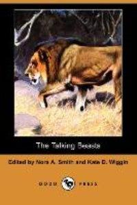 The Talking Beasts (Dodo Press)