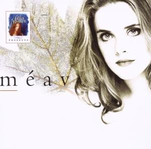 Celtic Woman Presents: M?av