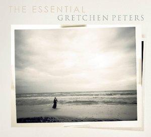 Essential Gretchen Peters