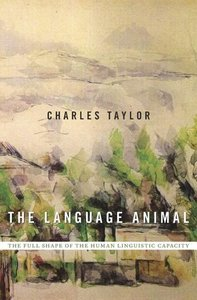 The Language Animal