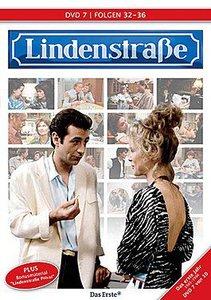 Lindenstraße-DVD 7