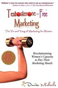 Testosterone-Free Marketing