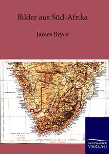 Bilder aus Süd-Afrika