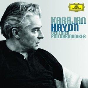 Pariser & Londoner Sinfonien (Karajan-Edition)