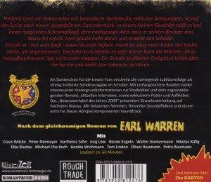 Der Magische Schrumpfkopf-Vol.10