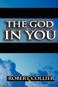 The God in You