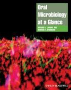 Oral Microbiology at a Glance