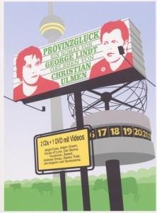 Provinzglück (CD & DVD)