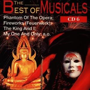 Best Of Musical Vol.6
