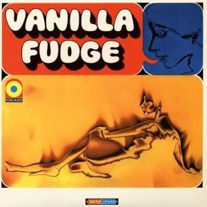 Vanilla Fudge-180gr-