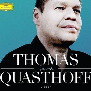 Quasthoff-It's Me