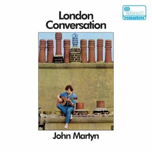 London Conversation (Ldt.Back To Black Edt.)
