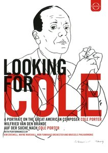 Looking For Cole(Auf Dersuche Nach Cole Port