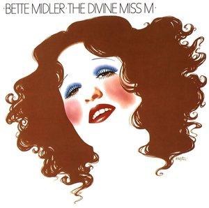 Divine Miss M (Remastered)