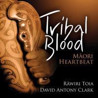 Tribal Blood - zum Schließen ins Bild klicken