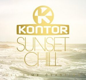 Kontor Sunset Chill-All Time Classics