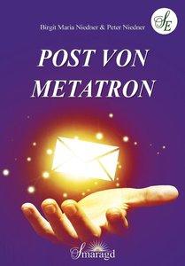Post von Metatron