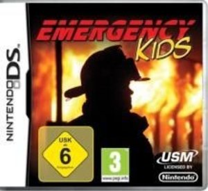Emergency Kids
