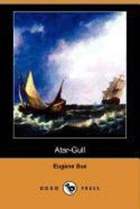 Atar-Gull (Dodo Press)