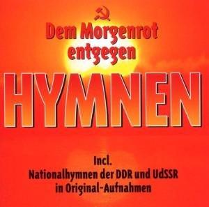 Hymnen-Dem Morgenrot Entgegen