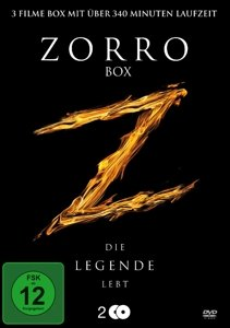 Zorro-Box
