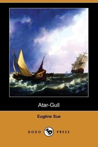 Atar-Gull (Dodo Press)