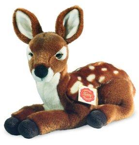Teddy Hermann 90828 - Bambi, 28 cm