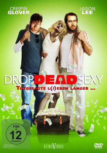 Drop Dead Sexy (DVD)