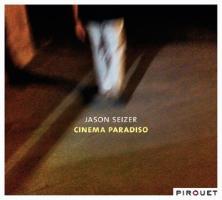 Cinema Paradiso - zum Schließen ins Bild klicken