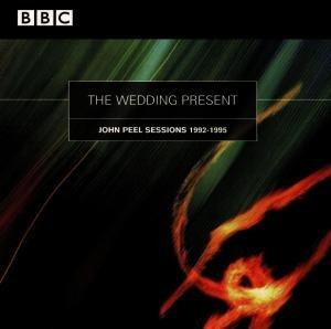 John Peel Sessions (92-95)