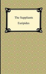 Suppliants