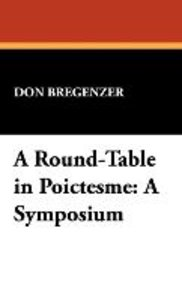 A Round-Table in Poictesme