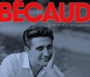 B?caud (Edition 60e Anniversaire)