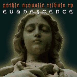 Tribute To Evanescence Gothic Acoustic