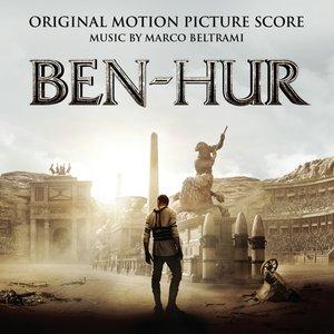 Ben-Hur/OST Score