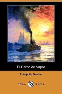 El Barco de Vapor (Dodo Press)