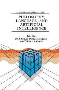 Philosophy, Language, and Artificial Intelligence
