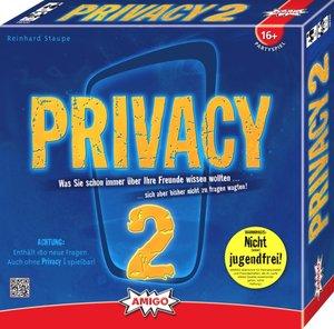 Privacy 2