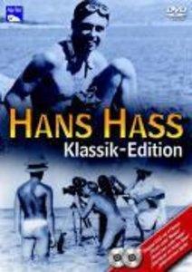 Hans Hass - Klassik Edition