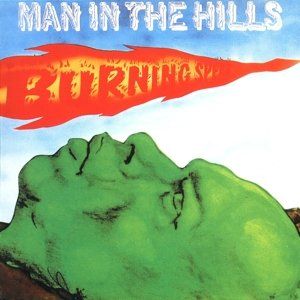 Man In The Hills (Back To Black Vinyl)
