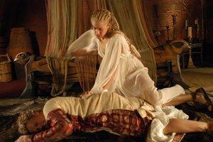 Die Nibelungen - Der Fluch des Drachen