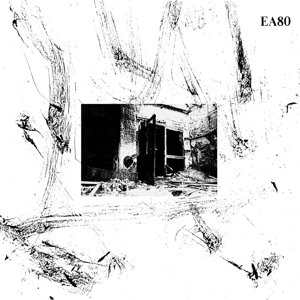 """202 (Reissue inkl.7"""")"""