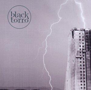 Black Torro
